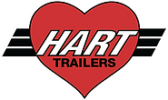 Hart Trailers.png