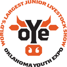 OYE_logo.png