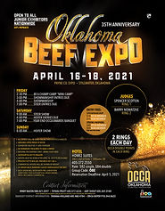 OK-Beef-Expo_2021_Page-Ad (3).jpg