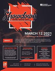 2021 Showdown-01.jpg