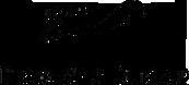 Frogs-Leap-Transparent Black Logo.png