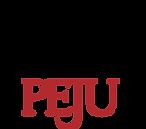 PejuTowerTrees_Logo_RedBlack.png