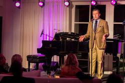 Broadway and Vine Producer • Jacob Langfelder