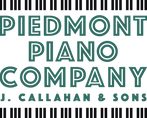 Piedmont Piano logo green .png