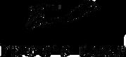 Frogs-Leap-Logo copy.png