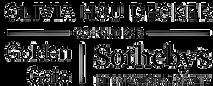 OHD GG Logo.png