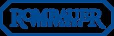 RV_NapaValley_Logo-1.png