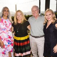 Dr. Jag Soni, Leslie, Jay and Sierra Ryder.jpg