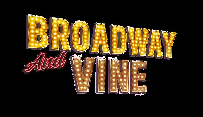 Broadway and Vine Transparent 1.png