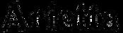 Arietta Black Logo transparent.png