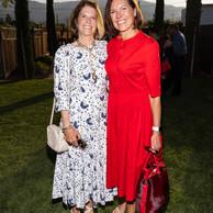 Carol Norfleet and Ann Colgin.jpg