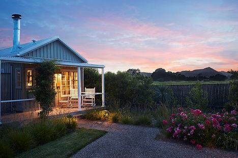 Cottage at Sunset copy.jpeg