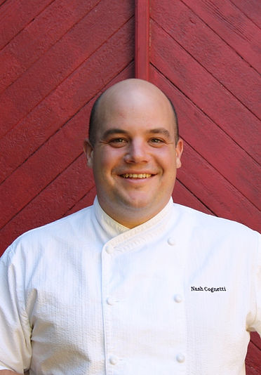 Chef Nash Cognetti.jpg