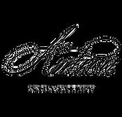 Antica Black logo.png