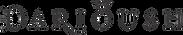 Darioush_Logo_Black_HR.png