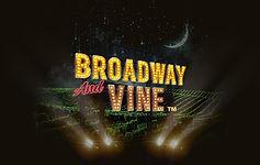 Broadway Vine Logo TM v7.21 .jpg