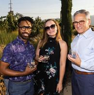 Omari Tau, Jennifer Reason, John Carrara Broadway and Vine.jpg