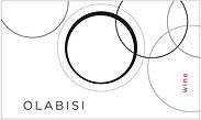 olabisi logo .jpg