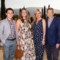 Cole Watanabe, Tessa Edwards, Karen and Rick Walker.jpg