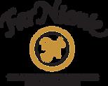 Far Niente Logo Original Transparent.png
