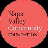 Napa Community Foundation.png