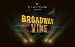 Broadway and Vine, Meadowood • February 2020