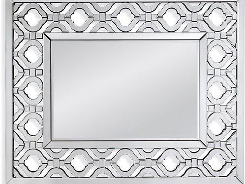 Bel Air Wall Mirror