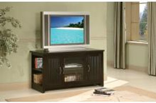 "Pepperville Collection 48"" TV Stand by Homelegance"