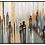Thumbnail: Petrica Wall Art
