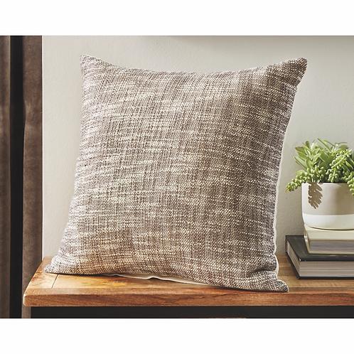 Hullwood Pillow(Set of 2)