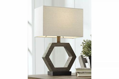 Clover Marilu Table Lamp