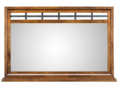 Whistler Retreat Dresser Mirror