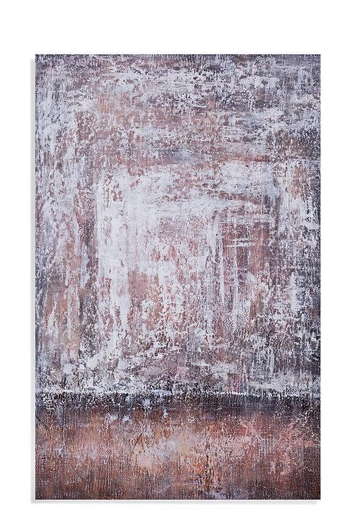 Greys Wall Art
