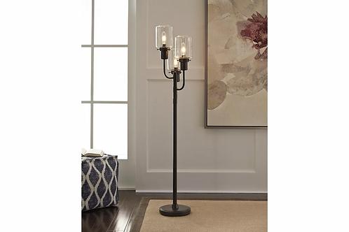 Jaak Floor Lamp