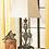 Thumbnail: Sallee Table Lamp