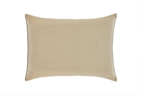 myMerino Pillow by Sleep & Beyond