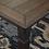 """Thumbnail: Tyler Creek 60"""" Home Office Desk"""