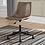 Thumbnail: Home Office Swivel Desk Chair