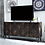 Thumbnail: Extra Large TV Stand