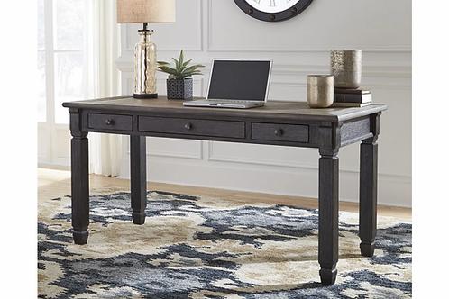 "Tyler Creek 60"" Home Office Desk"