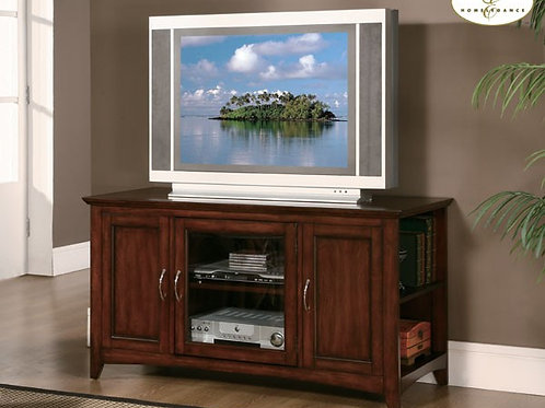 """Ian Lynman Collection 48"""" TV Stand by Homelegance"""