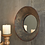 Thumbnail: Carine Accent Mirror (Set of 3)