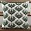 Thumbnail: Dowden Pillow