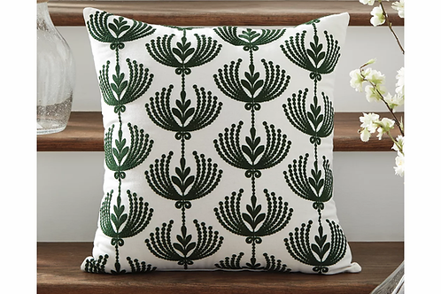 Dowden Pillow