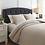 Thumbnail: Mayda 3-Piece Queen Comforter Set