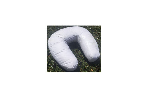 myTravel Pillow by Sleep & Beyond
