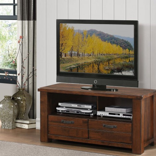 "Santos Collection 47"" TV Stand by Homelegance"