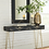 Thumbnail: Console Table with Mirror