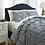 Thumbnail: Rimy 3-Piece Queen Comforter Set