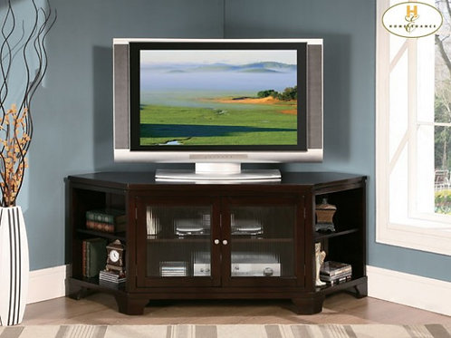 "Sloan Collection 62"" TV Stand by Homelegance"